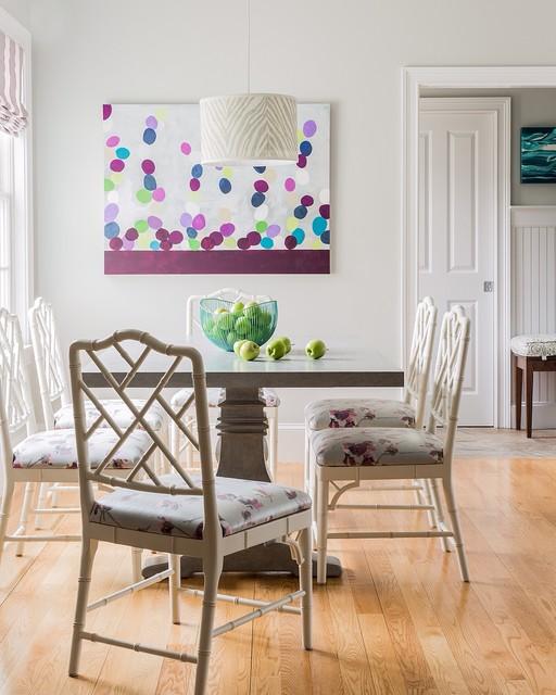 Home Decor Inc: Wellesley, MA