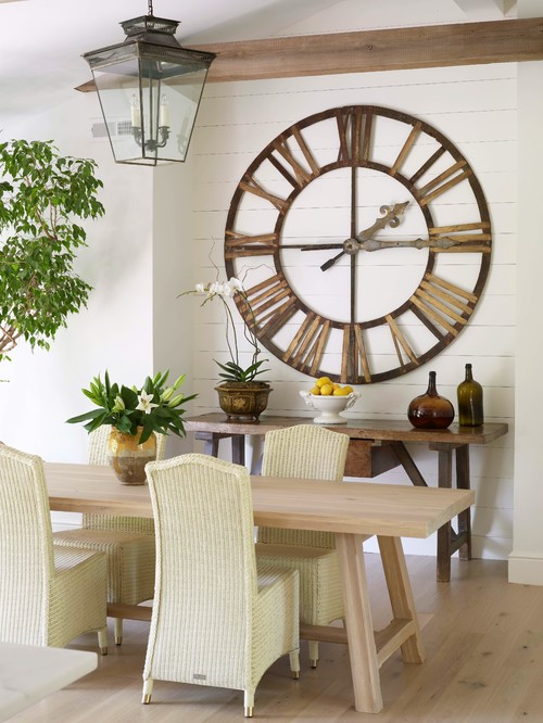10 32 for Como e dining room em portugues