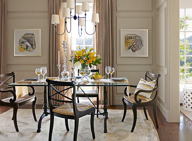 williams sonoma home. Black Bedroom Furniture Sets. Home Design Ideas