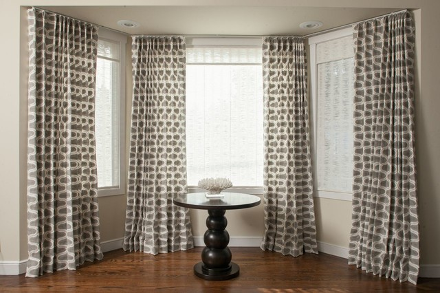 window coverings transitional dining room other by dining room curtains dining room window treatments