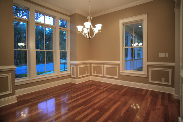 window styles designs traditional dining room los