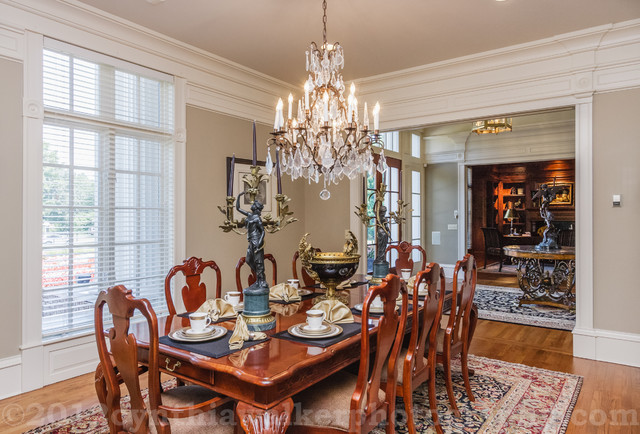 work examples traditional dining room other by