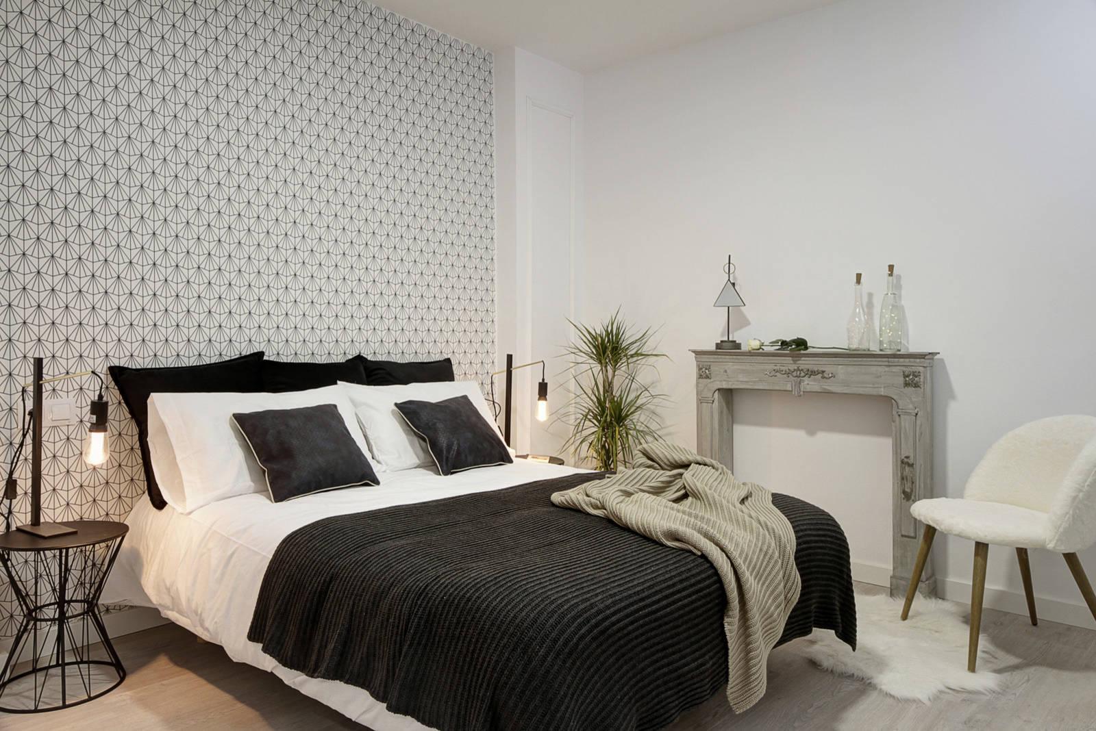 Apartamento en centro de Granada