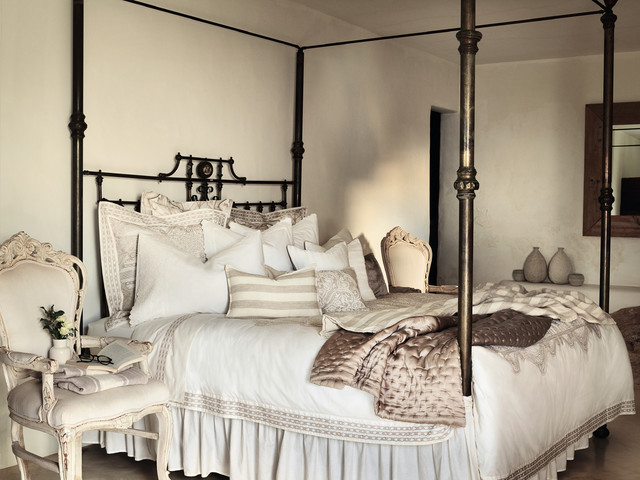 Campa A Spring Summer 15 Traditional Bedroom Other By Zara Home