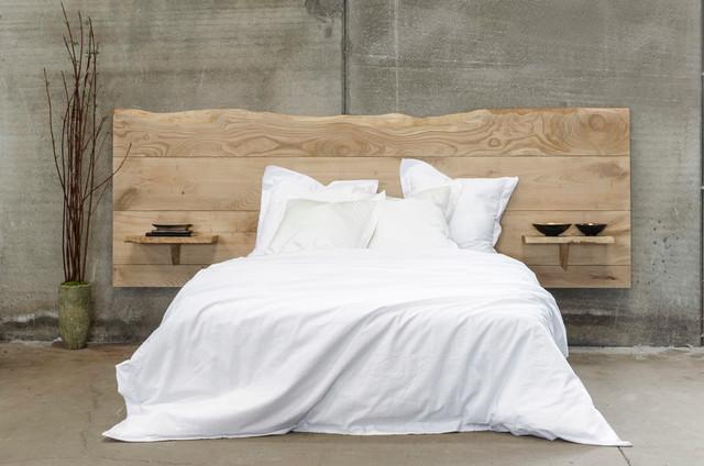 Dormitorio country - Houzz dormitorios ...