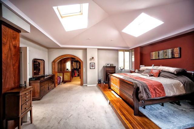 Dormitorios - Houzz dormitorios ...