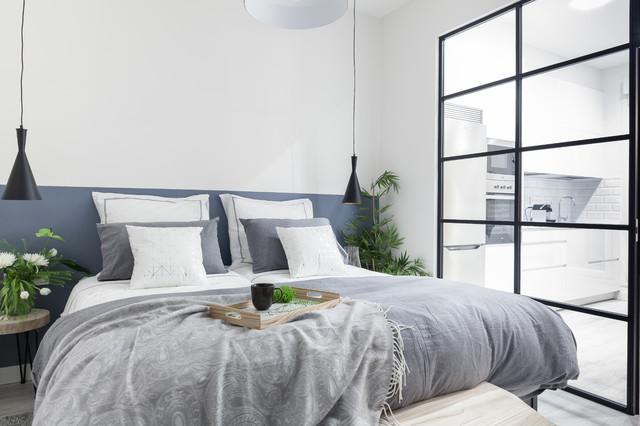 Consejos profesionales para renovar el dormitorio 5