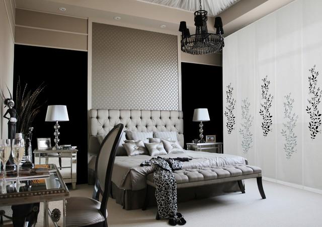 Paneles japoneses creativos cl sico renovado - Muebles japoneses barcelona ...
