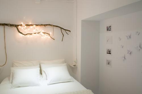 Von Tomás Da Silva   Mehr Fotos: Schlafzimmer