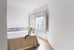 Casas Houzz: Una vivienda contemporánea que mira a Valencia