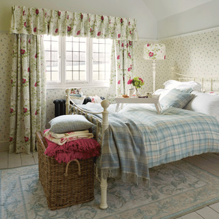 Sweet briar - Laura ashley barcelona ...