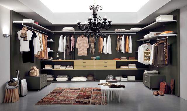Dressing Moderne. Swedish Art Deco Moderne Dressing Table Attributed ...