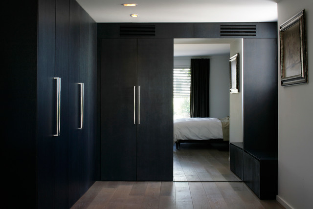 stanislas contemporain armoire et dressing other metro par eric gizard interior design. Black Bedroom Furniture Sets. Home Design Ideas