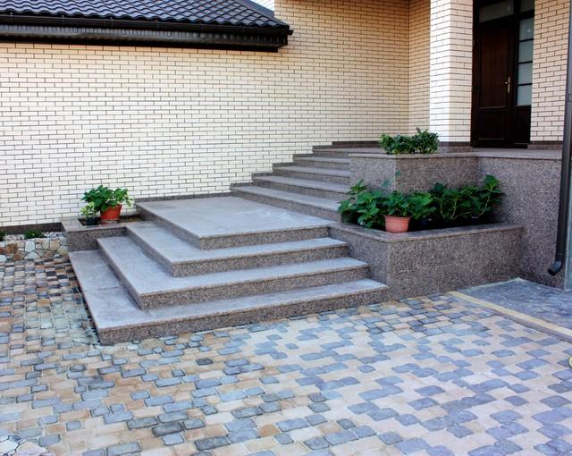 Группа бетон украина ускоритель пластификатор бетонной смеси
