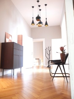 berlin homestaging. Black Bedroom Furniture Sets. Home Design Ideas
