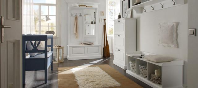 garderobe massivum. Black Bedroom Furniture Sets. Home Design Ideas
