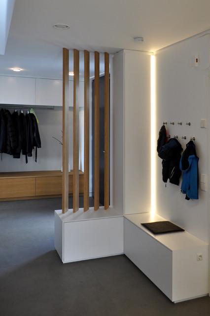 Garderobe Und Flurm 246 Bel Nach Ma 223 In Wolfsburg