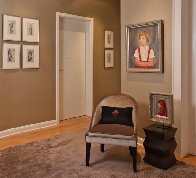 Interior design wohnung hannover for Wohnung design fotos