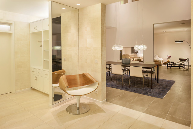 luxhaus musterhaus frechen k ln modern eingang n rnberg von lopez fotodesign. Black Bedroom Furniture Sets. Home Design Ideas