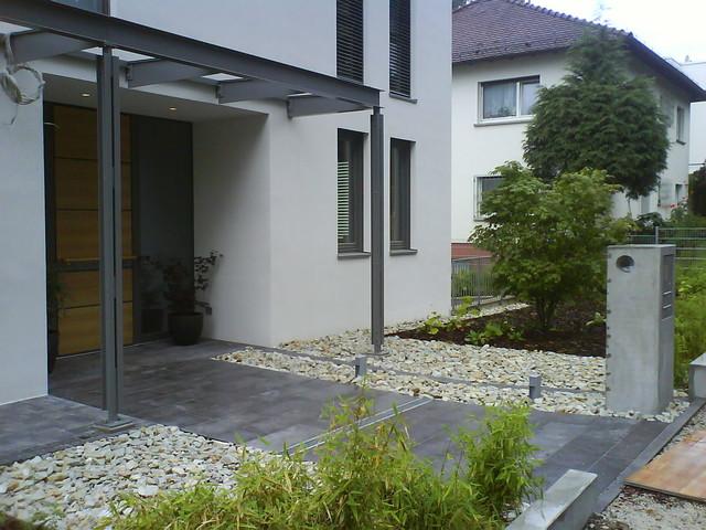 mbelhuser frankfurt interesting amazoncom nooyme days of deal womenus cycling pants compression. Black Bedroom Furniture Sets. Home Design Ideas