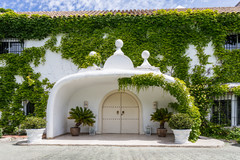Best of the Week: 31 Fabulous Front Doors From Around the Globe