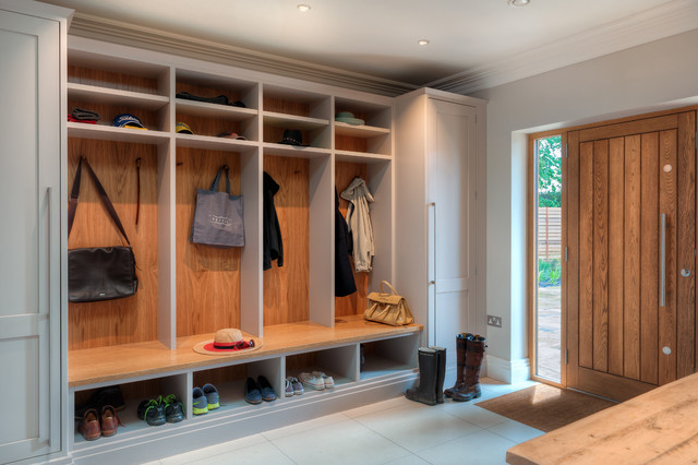 Think Functional Style For Your Next Remodel