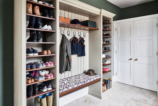 75 Beautiful Boot Room Pictures Ideas February 2021 Houzz Uk