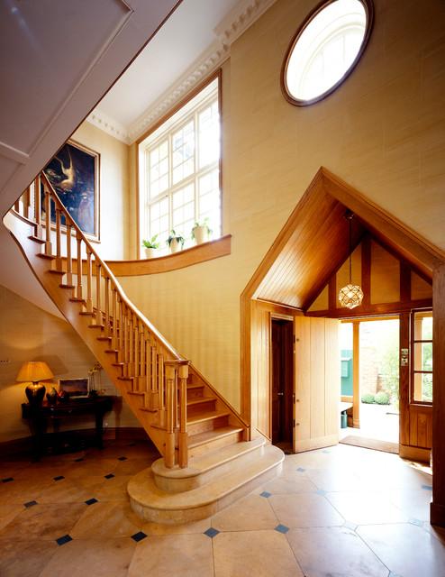 Interior Design Wimbledon London