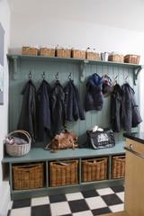 Är din hall rustad för vintern? Här är checklistan på 9 åtgärder
