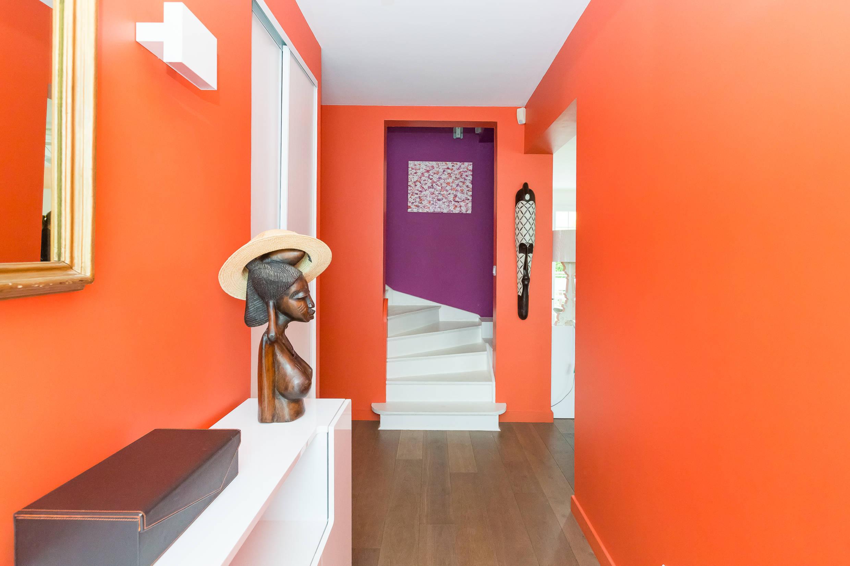Was Farben verraten Welcher Ton passt zu mir und meinen Räumen