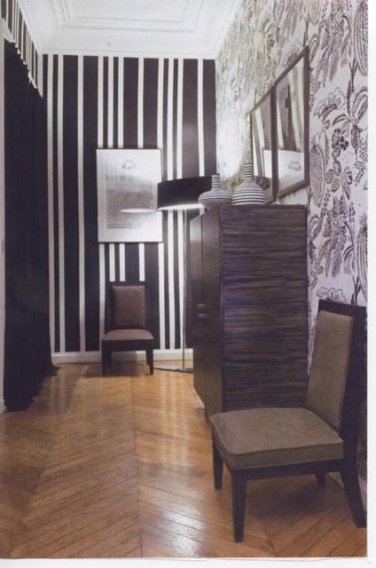 Luka Deco Design décoration d\'interieur tendance - Classique ...