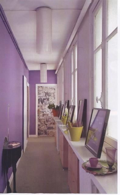 Luka Deco Design décoration d\'interieur tendance - Éclectique ...