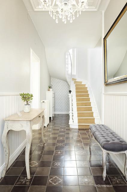 12 astuces déco pour rendre votre maison plus accueillante