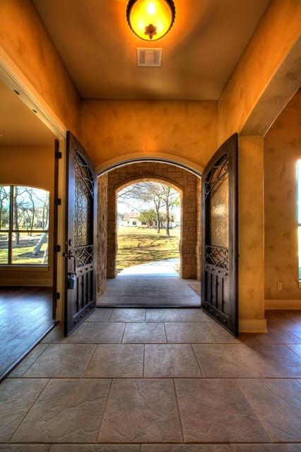 106 Standing Oak Georgetown TX