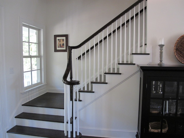 2958 Seabrook Island Road traditional-entry