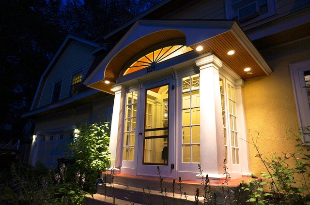 A VIntage Vestibule Traditional Entry Minneapolis  : traditional entry from www.houzz.com size 640 x 424 jpeg 85kB
