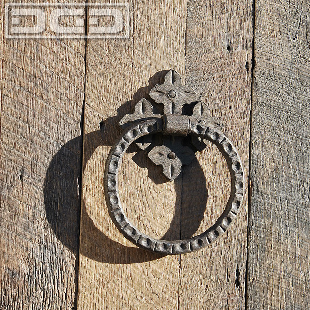 entry door hardware in a rustic tuscan style for doors u0026 gates rusticentry