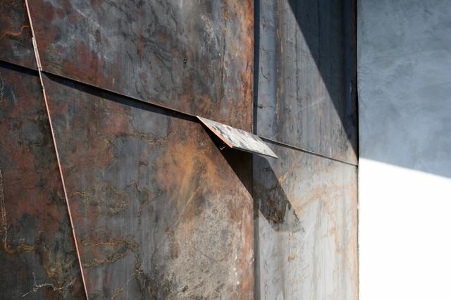 Art/House contemporary