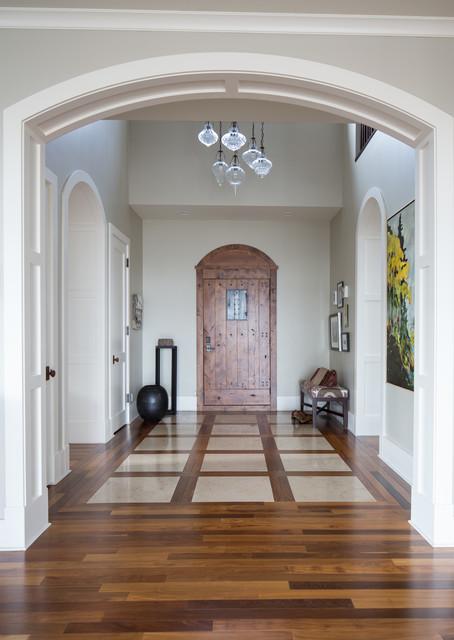 Leanne bunnell interiors elle design interior designers decorators