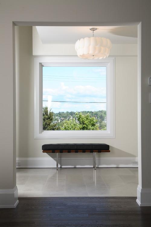 Foyer Ideas Houzz : Looking for entryway ideas