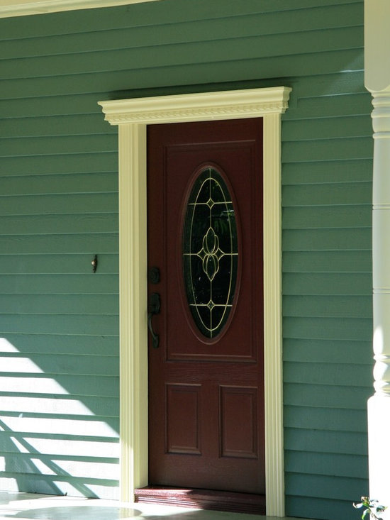 Fabulous front doors for Fabulous front doors