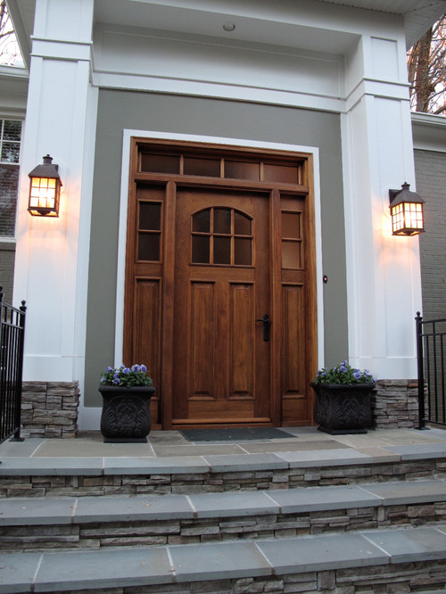 Door Installation Cost Home Depot  Best Home Design And Decorating ...