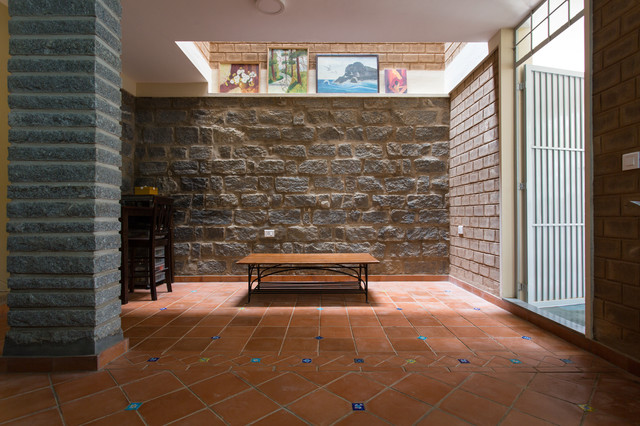 Are Terracotta Floor Tiles Right For My Home