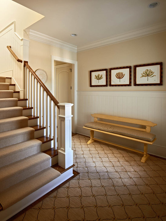 Wall And Trim Color Home Design Ideas Pictures Remodel