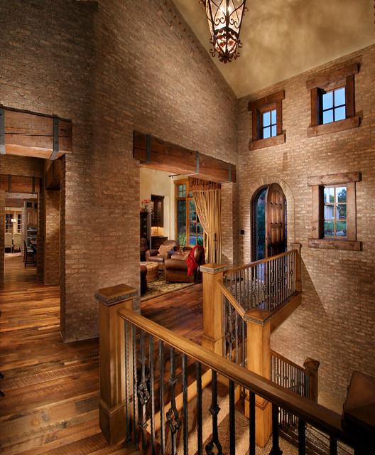 Luxury Home Interior Design Gallery: Celebrity Custom Homes