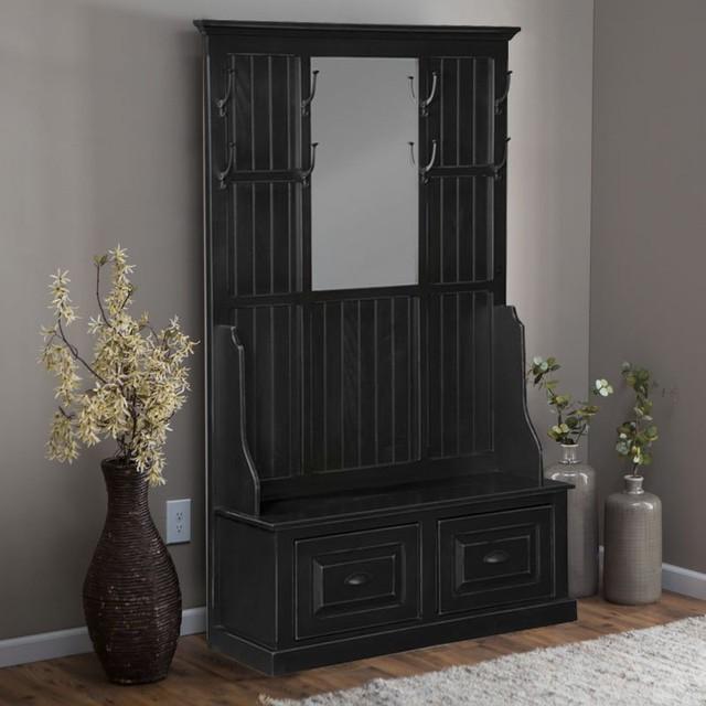 on homeclick furniture