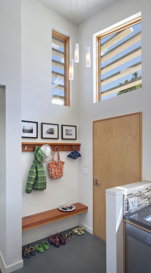 είσοδος κατοικίας, διακόσμηση σπιτιού, είσοδος διαμερίσματος