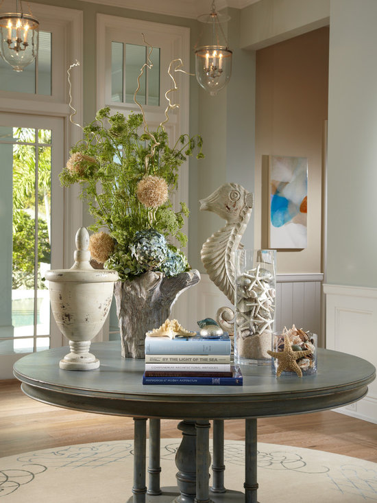 Benjamin Moore Super White Home Design Ideas, Pictures, Remodel and Decor