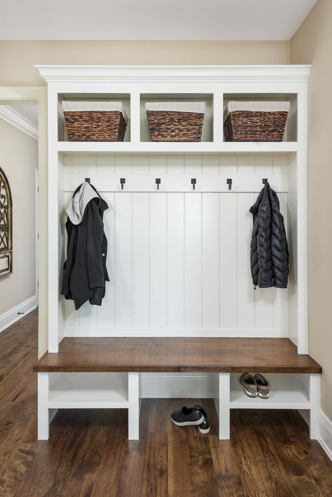 75 Beautiful Mudroom Pictures Ideas February 2021 Houzz