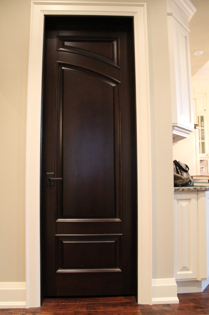 Custom wood interior doors project contemporary entry toronto custom wood interior doors project contemporary entry planetlyrics Image collections